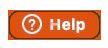 help-button2