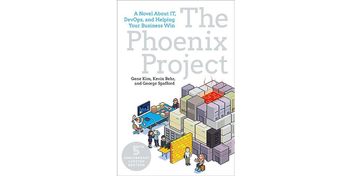 phoenix-project_2-1